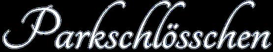 Parkschloesschen Lichtenstein